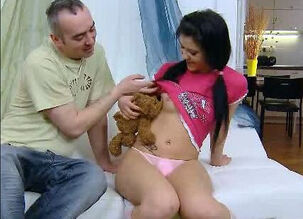 Wettest pussy porn